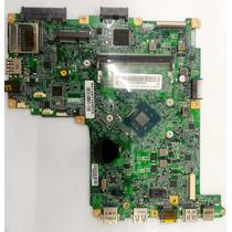 Placa Mae Lenovo L40-30 Mbprncbt44-t820 N2830 2.167