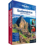 Sudamerica Para Mochileros Lonely Planet Guia De Viaje
