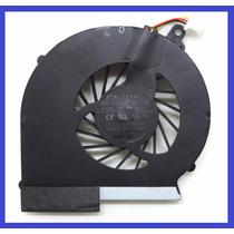 Cooler Original Hp Compaq Cq43 Cq431 G43 G57 Cq57 430 431