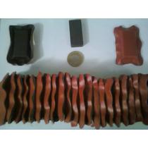 20 Pares Imanes Par Biomagnertico Kit Completo Dr. Goiz