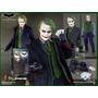 Hot Toys The Joker Mms-68