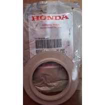Balero De Amortiguador Honda Crv Nuevo Y Original