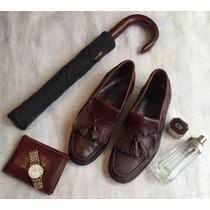 Zapatos Miami De Caballero Talla 39