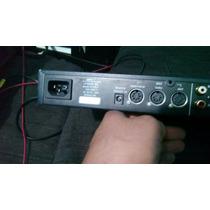 Lexicon Mpx 1, Sonido Profesional