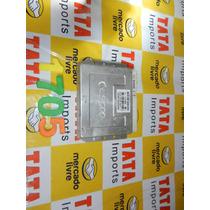 Computador Ecu Mercedes Cls-500 A035545823203 *1705