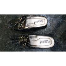 Zapatos Chikas