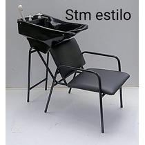 Muebles De Peluquería.