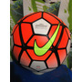 Balon Nike 100% Original Ordem 2 Profesional Num 5  Fifa<br><strong class='ch-price reputation-tooltip-price'>$ 999<sup>00</sup></strong>