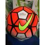 Balon Nike 100% Original Ordem 2 Profesional Num 5 Fifa