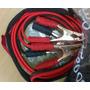 Cable Auxiliar Para Carros 500amp