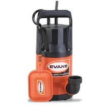 Bomba Sumergible Domestica 1/2 Hp Evans Oferta