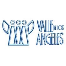 Panteón En Valle De Los Ángeles Lote Todo Incluido Entrada