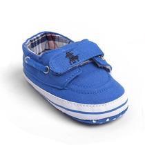Zapatos Bebe Niño Y Niña De Marca