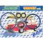 Kit Reparac. Bomba Direccion Hidra Chevrolet Corsa 1.997-