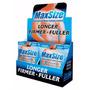 Maxsize Retardante 100%efectivo+lubricante