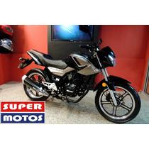 Yumbo Gts Gs125 Mileston Pilot Skua Montagna Super Motos
