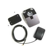 Antena Garmin Ga 27c Mcx Low Profile Para Gps 010-10052-05