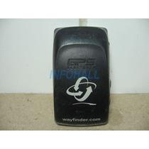 Wayfinder Gps Bluetooth Royaltek Rbt-2100lp Ligando