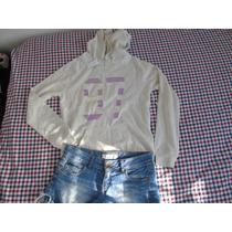 Sweater Aeropostale/hollister/zara/bershka/stradivarius/hm