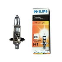 Lampada H1 Halogena Philips Original