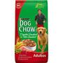 Ração Dog Chow Carne Vegetais 15kg