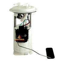 Bomba Combustivel Citroen Xsara Picasso 1.6 16v Flex Vp039