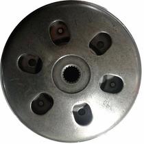 Clutch Motoneta 125-150cc