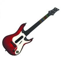 Band Hero Gh Aerosmith (usado) Rockband 2(usado) Gh World