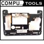 Carcasa Intermedia Inferior Hp Mini 210-1129la Excelente