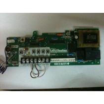 Tableta Electronica Para Liftmaster Mh5011