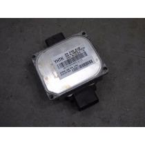 Chevrolet Equinox Computadora De Transmisión Tcm 24229178