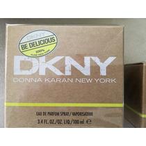 Dkny Be Delicious (nuevos)