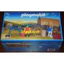 Playmobil Carreta Diligencia 13278