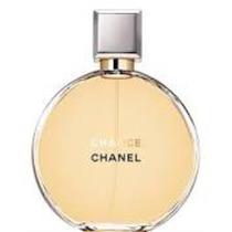 Perfume Chanel Chance 100 Ml Eau Parfum