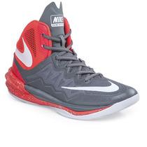 Zapatillas Nike Basket Prime Hype Df Basquet