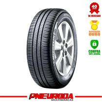 Pneu 185/60 R 15 - Energy Xm2 88h - Michelin 12x Frete Grati