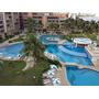 Venta Hermoso Apartamento Vista Al Mar Tucacas Falcon Rb*