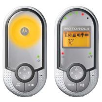 Monitor Digital Para Bebe Motorola
