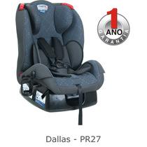 Cadeira Para Carro Matrix Evolution K 0 A 25kg - Burigotto