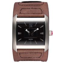 Relógio Quiksilver Sequence Brown
