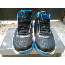 Nike Retro Air Jordan2010 Team Us8.5 26.5cm Kobe Lebronwade
