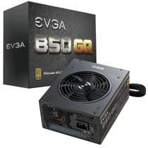 Fuente Evga 850 Gq 850w 80 Plus Gold Sata 9 Pci-e 8