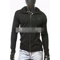 Campera Hilo Hombre M51 Jeans Directo De Fabrica!!