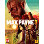 Max Payne 3 Complete Edition Original Pc - Entrega Inmediata