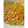 Maiz Pisingallo A Granel X 5 Kilos