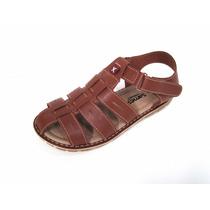 Sandalia Infantil Masculina 5503 Sames Snob Calçados-s1
