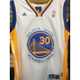 Jersey De Los Warriors De Golden State, Stephen Curry