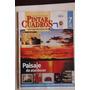 P-16 Revista Cursos De Pintar Cuadros Con Patrones