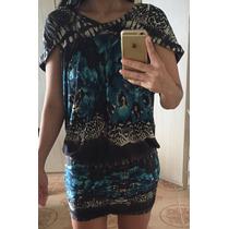 Vestido Handara Por Gianne Albertoni