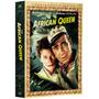 Blu-ray Original La Reina Africana Humphrey Bogart K Hepburn